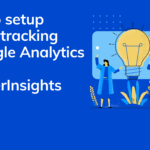 How to setup author tracking in Google Analytics with MonsterInsights