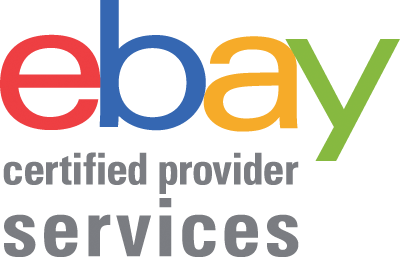 Best ebay Dropshipping Course 2020