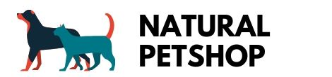 Naturalpetshop dropsping site
